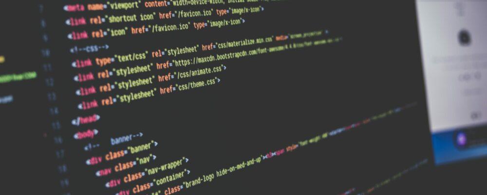 balise title html seo
